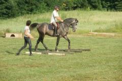 Antrenament (11)