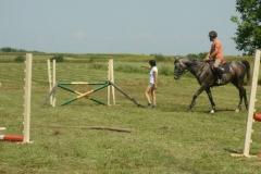 Antrenament (9)