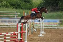 Competitii (18)